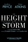 The Height of the Storm archive