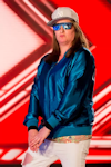 Tickets for Honey G (University of London Union (ULU), Inner London)