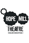 Mame at Hope Mill Theatre, Manchester