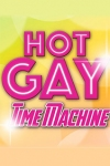Hot Gay Time Machine at Soho Theatre, Inner London