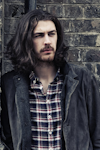 Tickets for Hozier (London Palladium, West End)