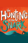 The Hunting of the Snark at Grand Opera House, York