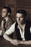 Tickets for Hurts (O2 Academy Brixton, Inner London)