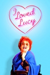 Tickets for I Loved Lucy (Arts Theatre, West End)