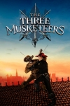 Tickets for The Three Musketeers (St Paul's Church (The Actors Church), Inner London)