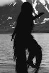 Iceland Dance Company - Sacrifice