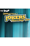 Impractical Jokers - Where's Larry