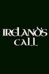 Buy tickets for Ireland's Call tour