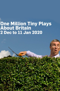 One Million Tiny Plays About Britain