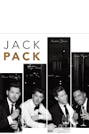 Jack Pack archive