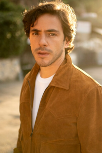 Jack Savoretti tickets and information