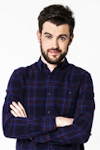 Jack Whitehall - At Large archive