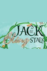 Jack and the Blingstalk