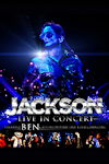 Buy tickets for Jackson - Live in Concert