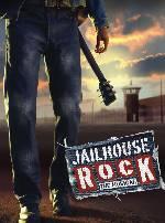 Jailhouse Rock archive