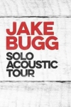 Buy tickets for Jake Bugg tour