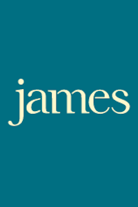 James - An Evening with James archive