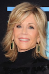 Jane Fonda - An Evening With Jane Fonda archive