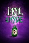 Buy tickets for Jekyll and Hyde