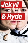 Tickets for Jekyll and Hyde (The Ambassadors Theatre, West End)