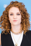 Jess Glynne tickets and information