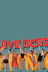 The Jive Aces - The Big Jive All Dayer archive