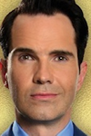 Tickets for Jimmy Carr - The Best of, Ultimate, Gold, Greatest Hits Tour (O2 Academy Brixton, Inner London)