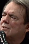 Jimmy Webb - and the Webb Brothers archive