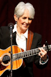 Tickets for Joan Baez - Fare Thee Well Tour (London Palladium, West End)