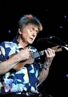 Joe Brown at Devonshire Park Theatre, Eastbourne