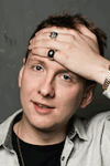 Joe Lycett - I'm About to Lose Control and I Think Joe Lycett