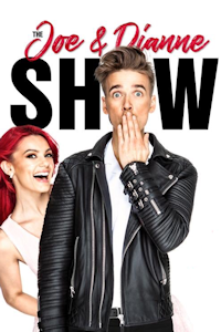 The Joe and Dianne Show at Cliffs Pavilion, Southend-on-Sea