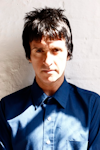 Tickets for Johnny Marr (Roundhouse, West End)