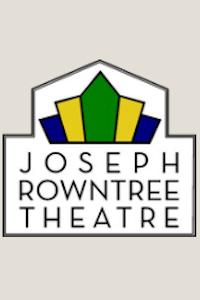The Joseph Rowntree Theatre Ltd