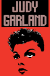 Tickets for Judy Garland (London Palladium, West End)