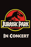 Jurassic Park in Concert at The Royal Albert Hall, Inner London