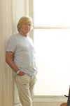 Justin Hayward tickets and information