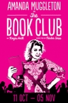 The Book Club tickets and information