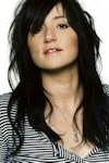 KT Tunstall at G-Live, Guildford