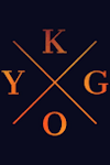 Buy tickets for Kygo