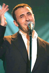 Tickets for Kadim Al Sahir (Eventim Apollo, West End)