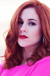 Tickets for Katy B (O2 Academy Brixton, Inner London)