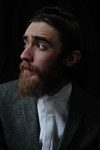 Tickets for Keaton Henson (London Palladium, West End)