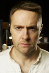 Keith Barry - Insanity tickets and information