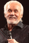 Tickets for Kenny Rogers - The Gambler's Last Deal (London Palladium, West End)