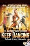 Keep Dancing at Churchill Theatre, Bromley