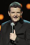 Tickets for Kevin Bridges - The Brand New Tour (Eventim Apollo, West End)