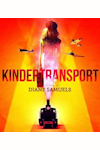 Kindertransport at Richmond Theatre, Outer London