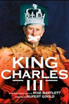 Buy tickets for King Charles III tour