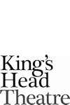 The King's Head Theatre